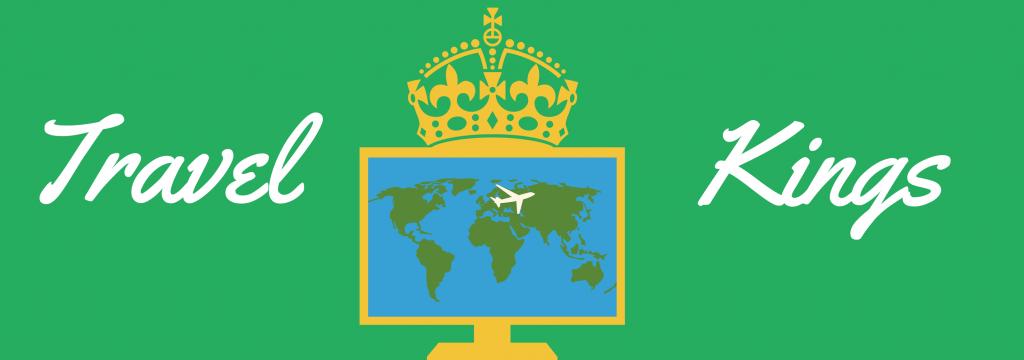 les meilleurs blogs de voyages