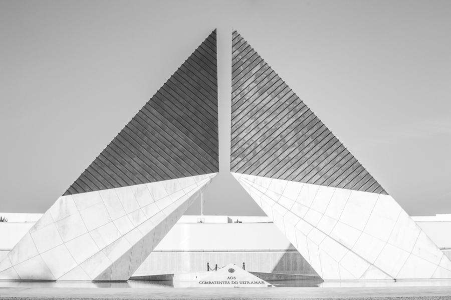 architecture belem