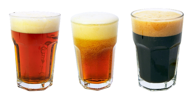 bier Bock