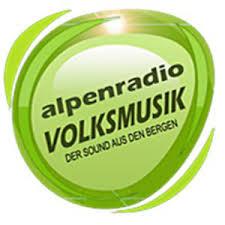 Alpenradio Allemande