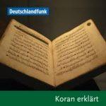 radio musulman Allemagne