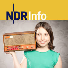 radio news enfants Allemand