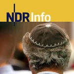 radio juif Allemagne