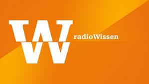 radio histoire allemand