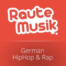 rap allemand radio