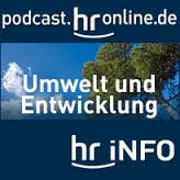radio allemande nature et environnement