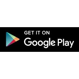 deutsche bahn google play